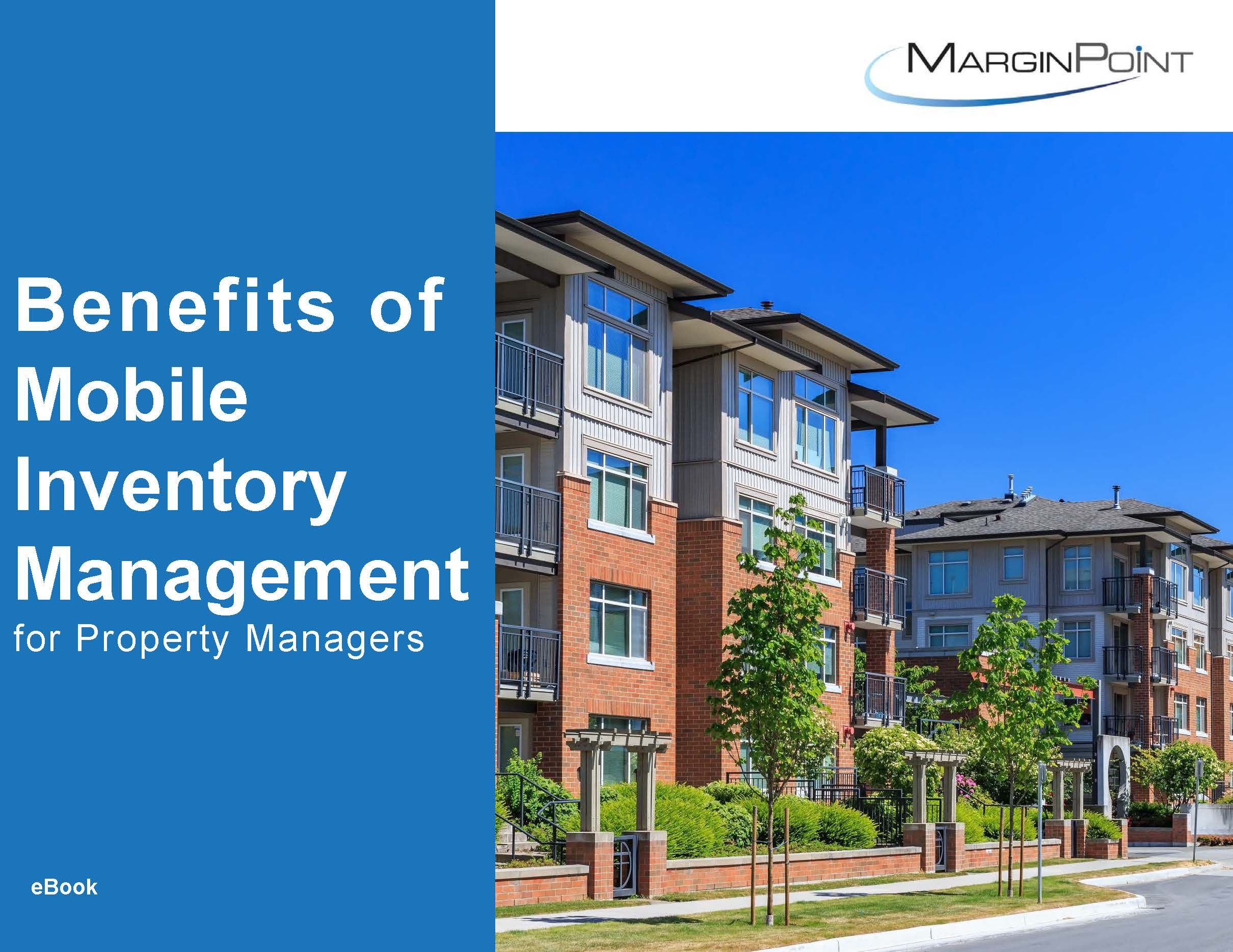 Benefits-eBook-PrptyMgmt-v3_Page_1 Download ebook benefits of Mobile inventory for Property Managers