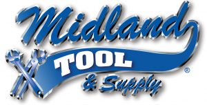 Midland-Logo-Only-White-Background-Raster-Rights-Reserved-1-300x152 Customers